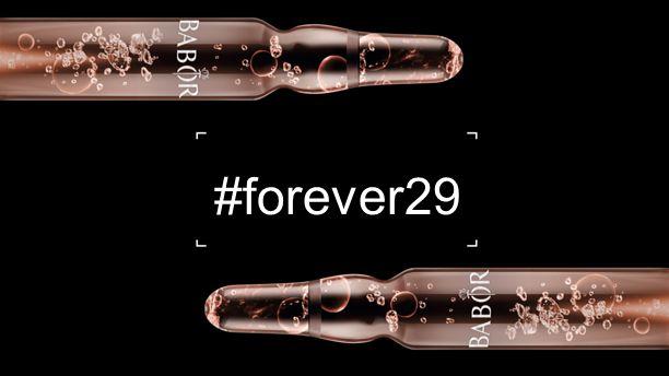 5 #forever29