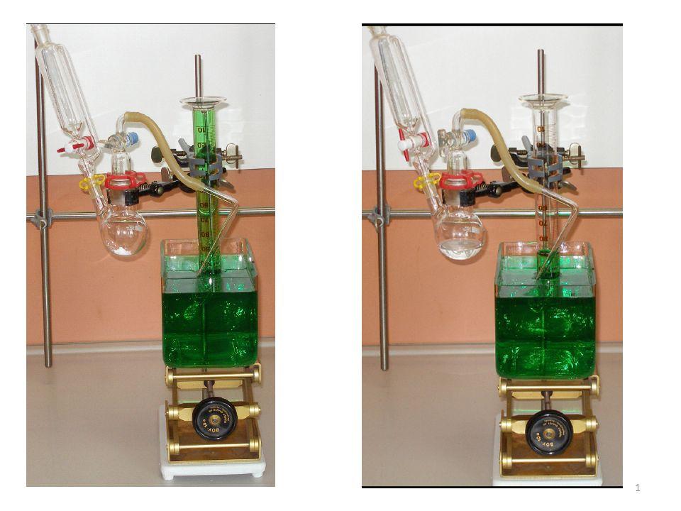 Ed.[Üz] # Pr. Katalysierte Reaktion Energie Reaktionskoordinate ENERGIEPROFIL KATALYSEZYKLUS K Ed.