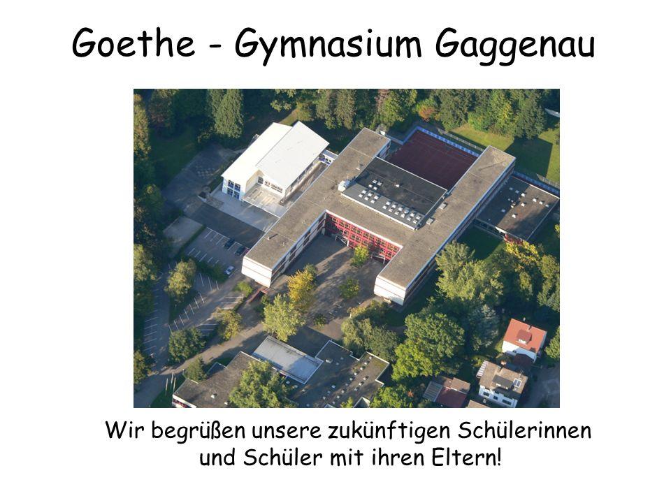 - Für Kinder mit einer Gymnasial- empfehlung ist das Gymnasium uneinge- schränkt die richtige Schulform.