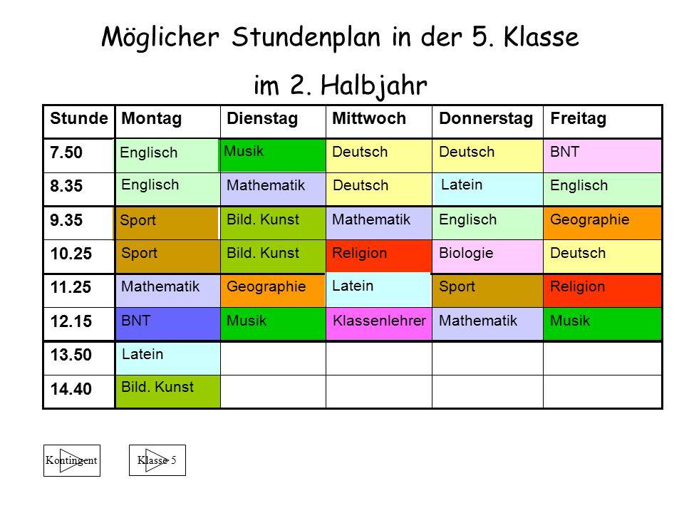 Aktion leichter Schulranzen Der Förderverein des Goethe-Gymnasiums schafft Abhilfe Doppelte Büchersätze für die Klassenstufen 5 und 6 in den Hauptfächern Zuviel Gewicht?