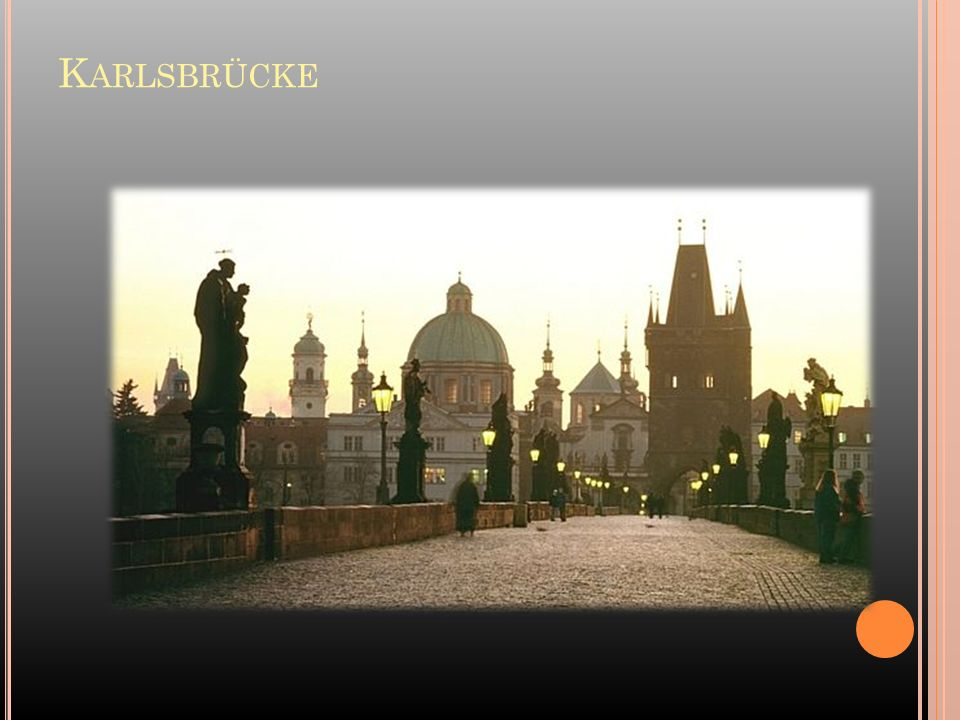 T SCHECHISCHE BÄDER Tschechische Republik ist für ihre Bäder weltbekannt In der Tschechischen Republik findt man mehr als 25 Bäder Zu den bekanntesten gehören Karlsbad, Marienbad, Franzensbad oder Luhačovice