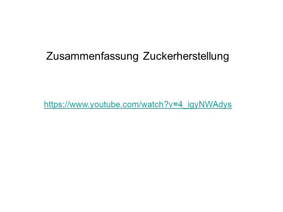 """Kandiszucker """"Süßer Edelstein Auskristallisation reiner Zuckerlösung 9."""