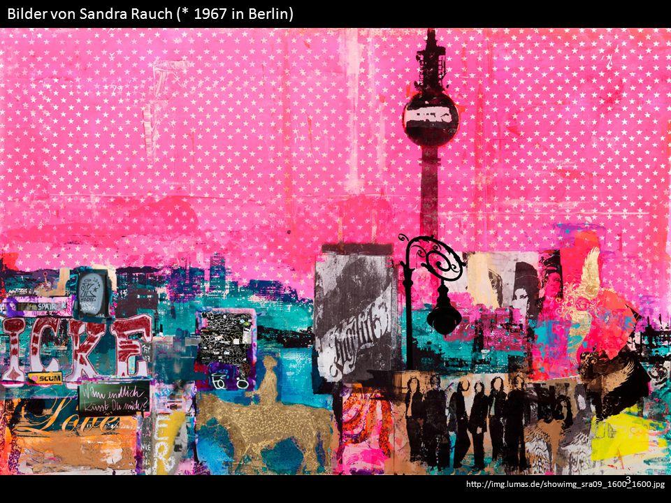 http://img.lumas.de/showimg_sra09_1600_1600.jpg Bilder von Sandra Rauch (* 1967 in Berlin) 3
