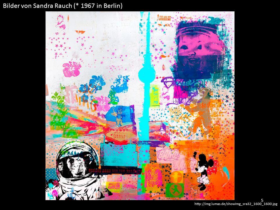 http://auctionata.com/resources/1000x1000/1a/5e/055d-a2ad-41c5-ac6d-0fdf50d01ecd.jpg Bilder von Sandra Rauch (* 1967 in Berlin) 6