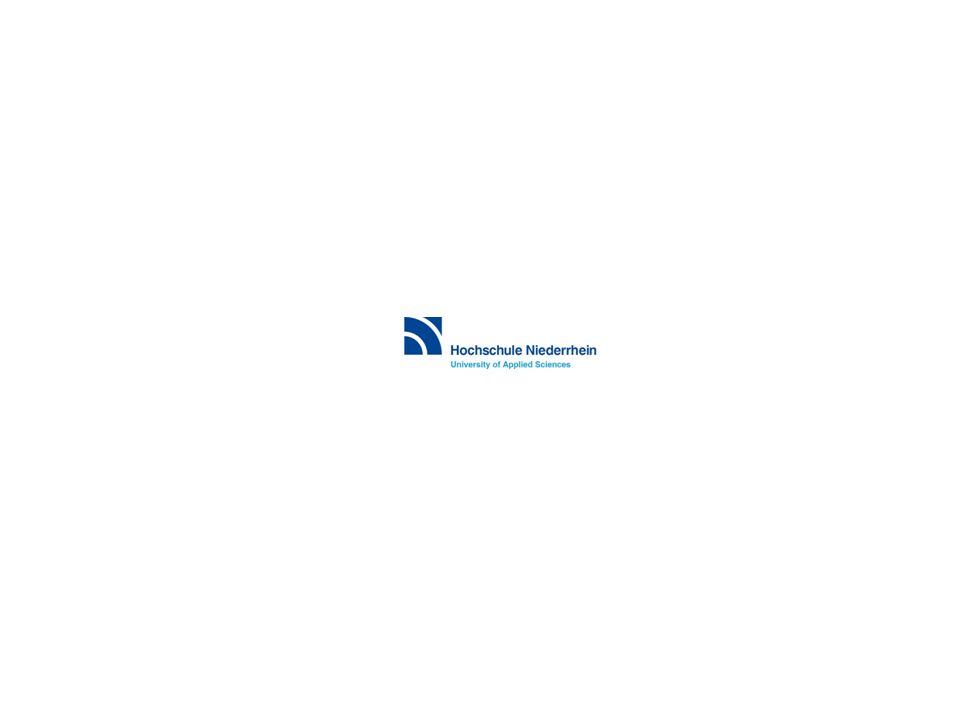 Die Kalkulation der Personalkosten erfolgt ausschließlich anhand der Datei HN Personalkostenkalkulator.