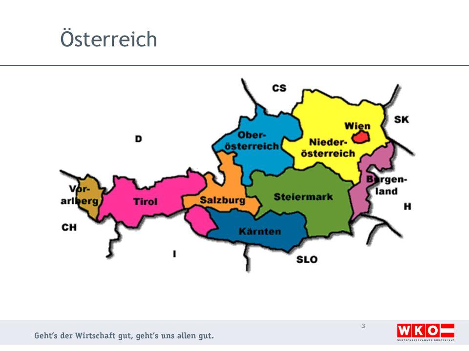 3 Österreich