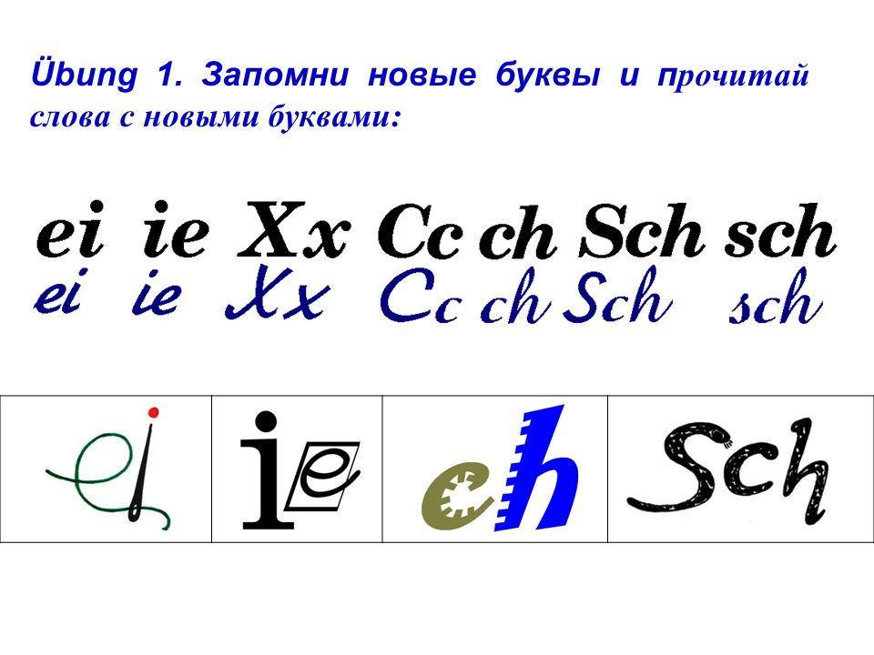 Поле чудес на немецком языке Составил Хмеленок Николай Павлович
