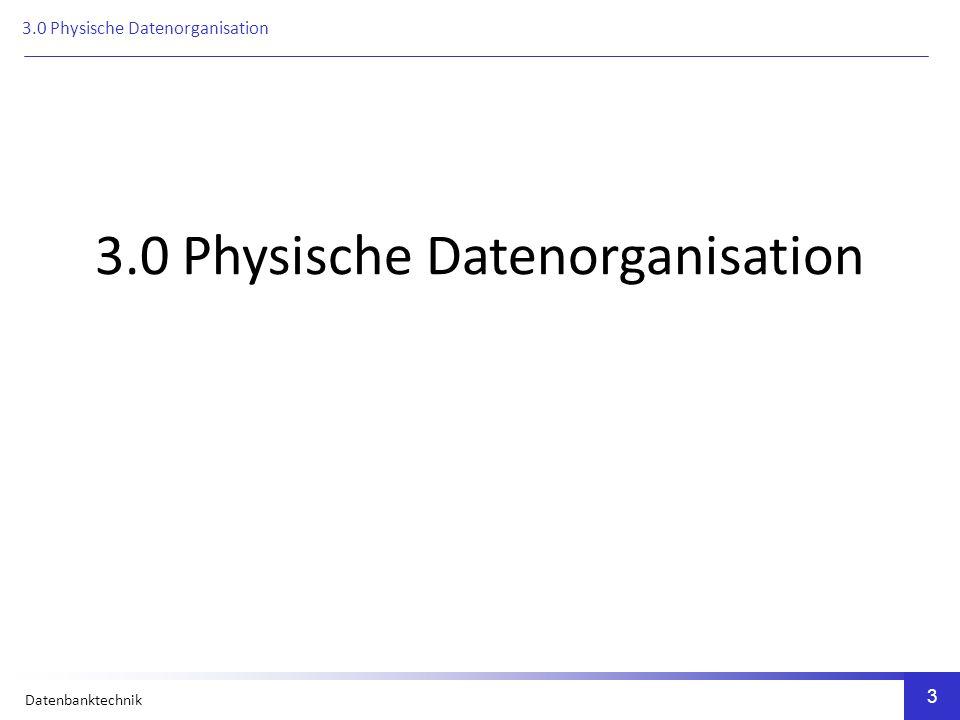 Datenbanktechnik 14 Was ist Informatik.Nach R.
