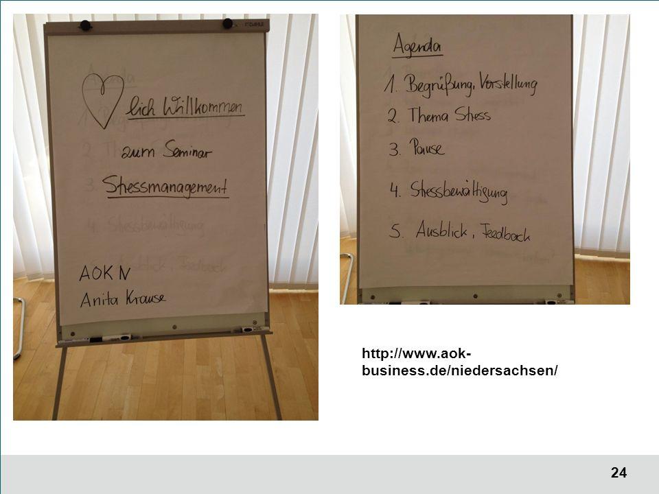 24 http://www.aok- business.de/niedersachsen/