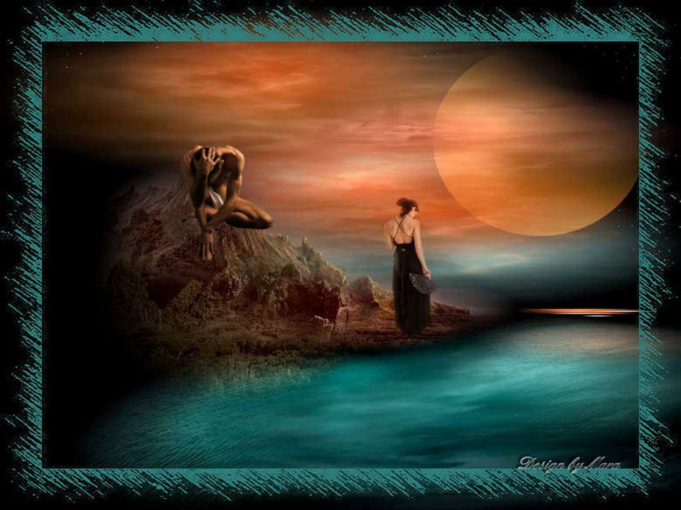 Das Glück liegt in den Kleinigkeiten des Lebens verborgen. Wenn man nicht danach Ausschau hält, ist es unsichtbar. J. Brothers