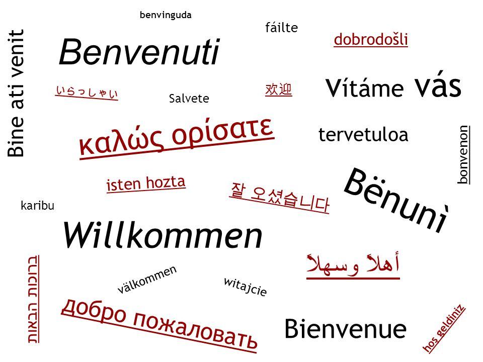 Die Bildungs- und Unterrichtssprache lehren im Kontext von Diversität maledive.ecml.at 4a) Prozess der Sprachförderdiagnostik Grafik: Von der Sprachstandsdiagnose zur Förderplanung 2008: 25 Literatur: Gogolin/ Roth/ Neumann (2005): 36 Aussagekraft: Momentaufnahme (punktueller Ist- Zustand) Erhebungsgegenstand: Sprache komplexe, keineswegs einlinige Prozesse des Spracherwerbs Erwartungen: angemessen, üblich, erforderlich  Vergleich mit dem, was ein(e) SchülerIn leisten kann, soll und sollte Ziel der Erhebung: Bewegt sich das Kind innerhalb eines Fensters.