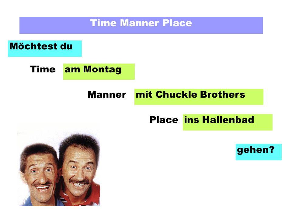 Time Place um fünf Uhr in der Stadt Also treffen wir unsum fünf Uhr in der Stadt