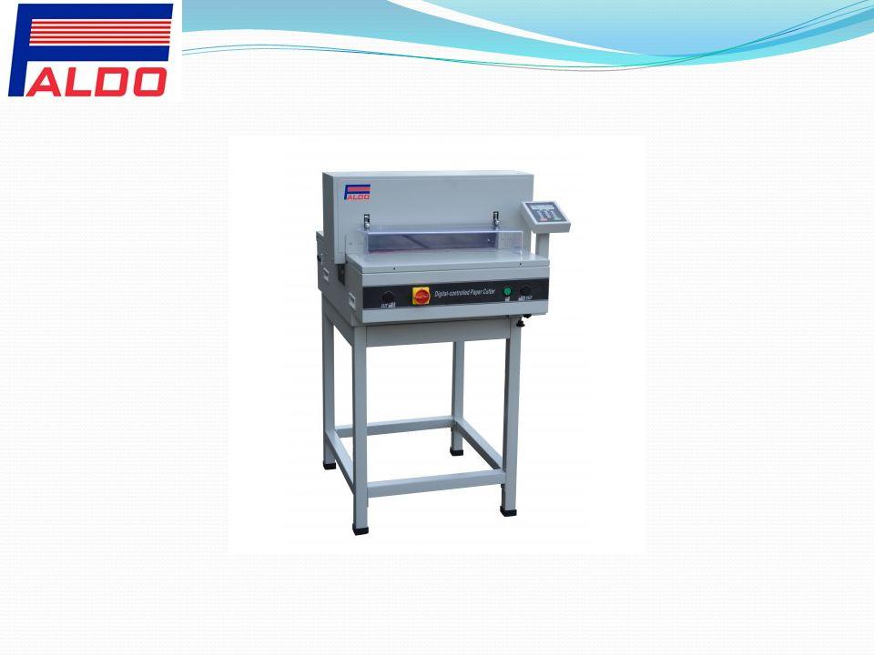 Papierschneidemaschine Für das beste papierschneidemaschine seit Jahrzehnten faldo ist bekannt.