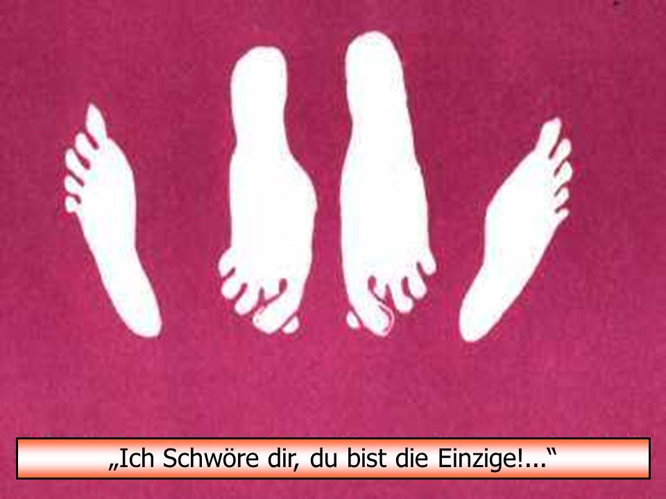 """Spassmails bestellen auf: http://funmailer.myblog.de """"Ich Schwöre dir, du bist die Einzige!..."""