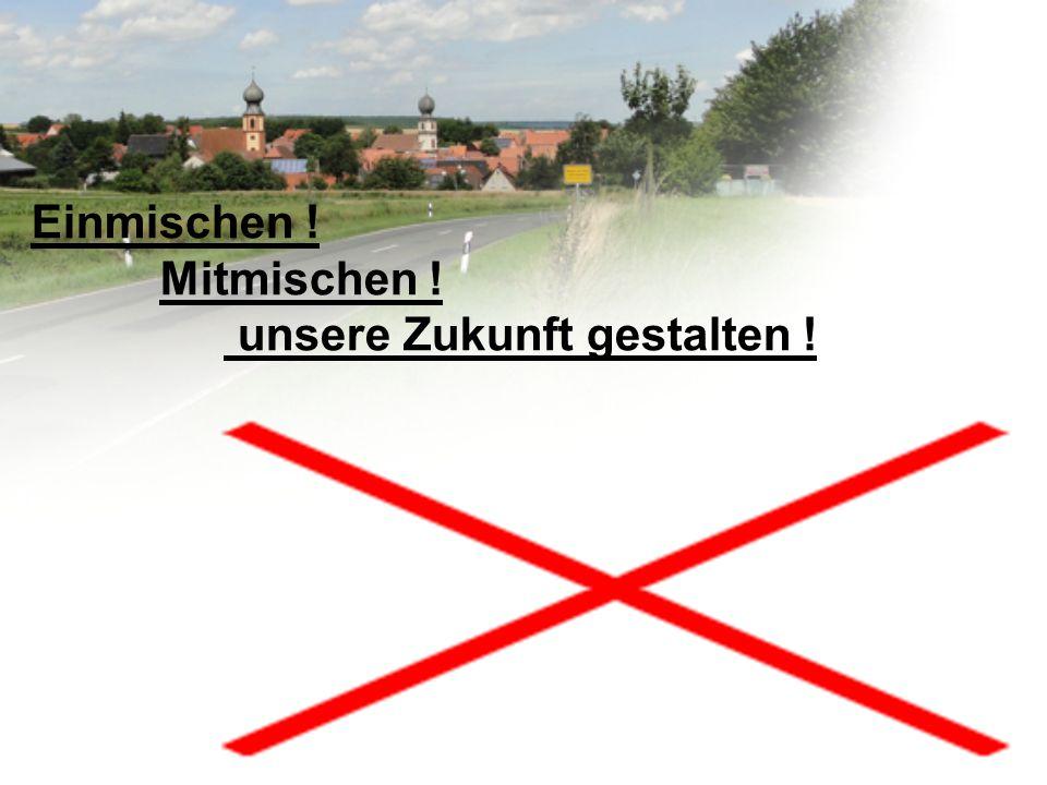 Weinbauverein Neuses am Berg e.V.2. Welche Aufgaben übernimmt der Verein für die Gesellschaft?.