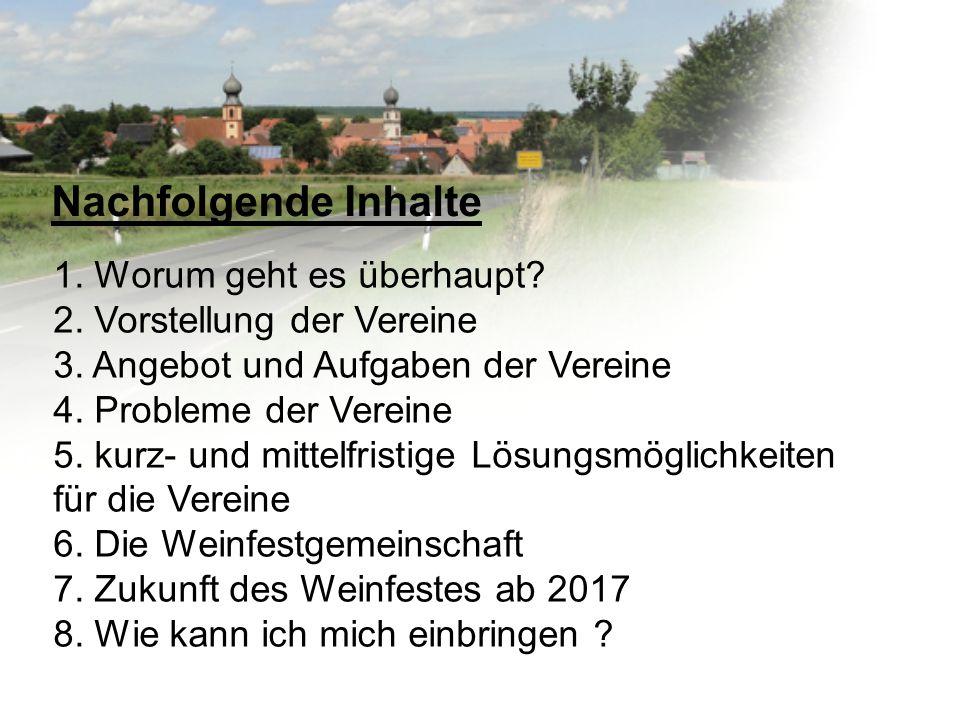 FC Neuses am Berg 1.Angebot. Sehr erfolgreicher Dartsport.