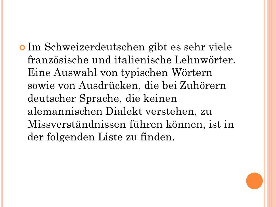 """Meist steht in Österreich """"herum statt """"umher ."""