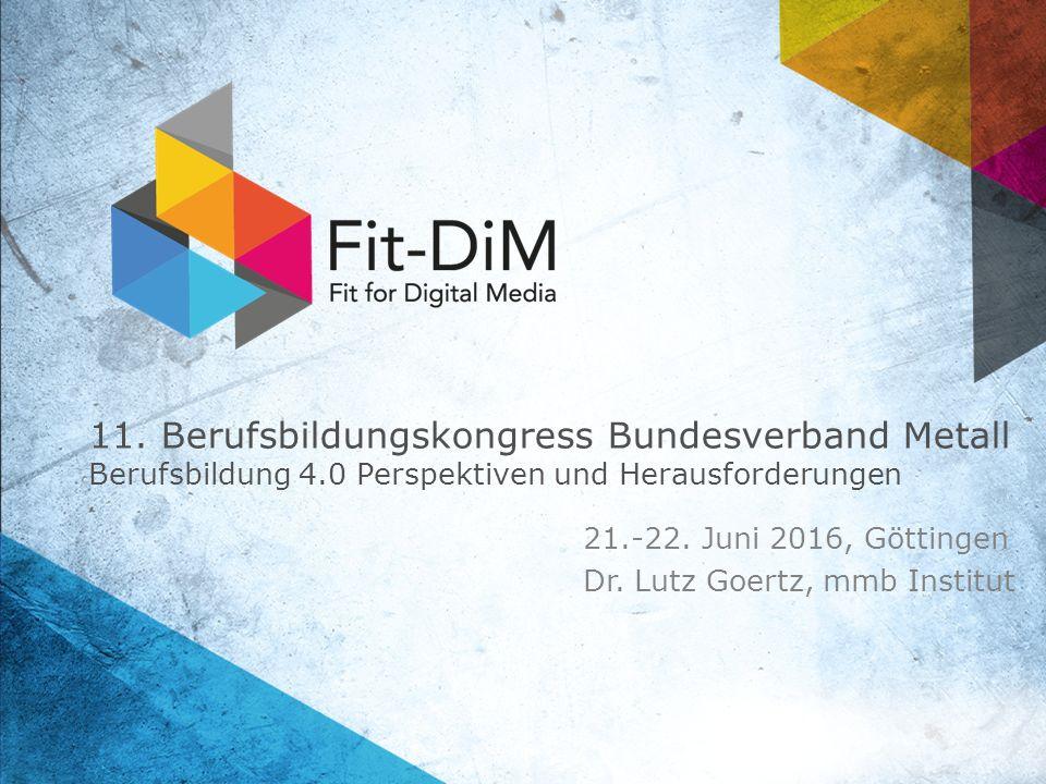 Fit-DiM Farben RGB Schrift: Verdana 225 11 105 74 132 196 80 80 80 130 130 130 11.