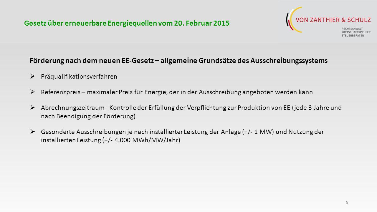 9 Präqualifikationsverfahren (Art.