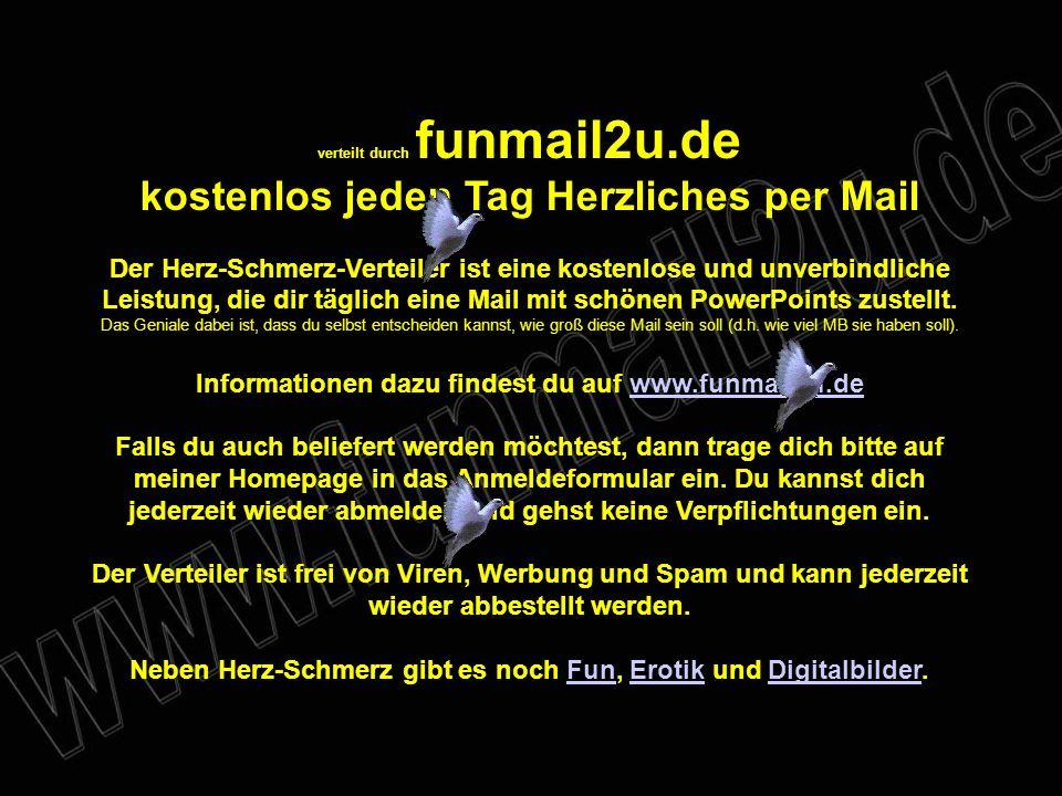 brigitte.rokyta@mnet-mail.de Osterbuch, 20. Sept.2009