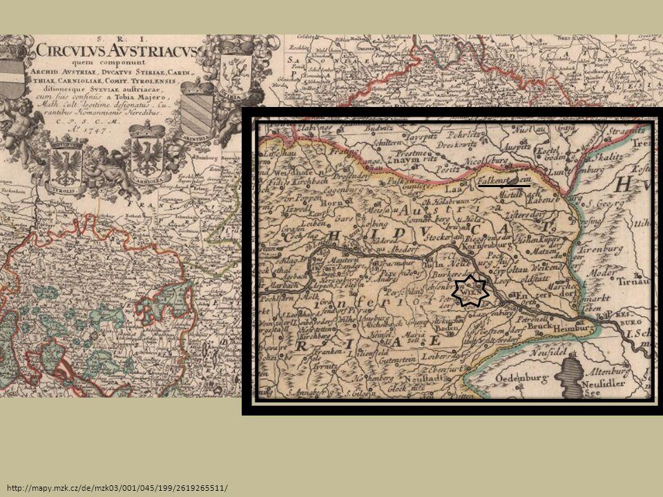 http://mapy.mzk.cz/de/mzk03/001/045/199/2619265511/