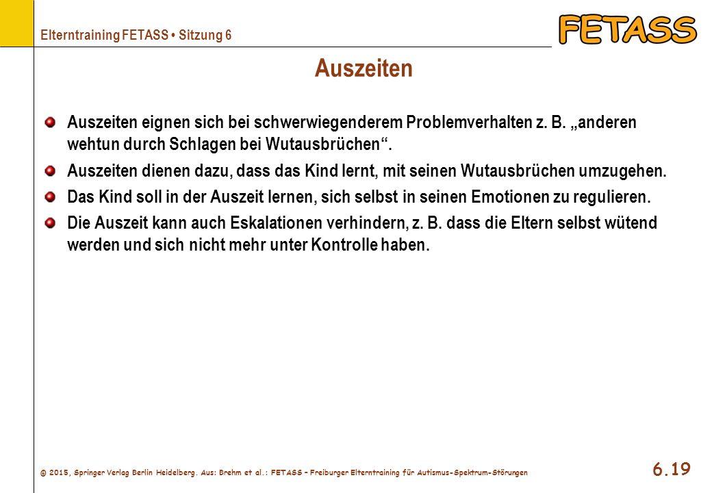 © 2015, Springer Verlag Berlin Heidelberg.