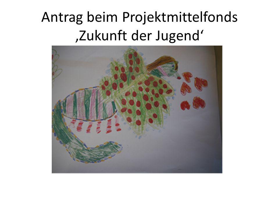 Maria Montessori Grundschule Suttgart-Hausen Herzlichen Dank für Ihre Aufmerksamkeit!