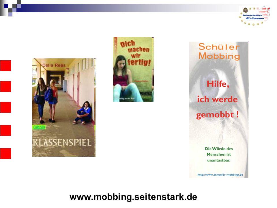 www.mobbing.seitenstark.dee