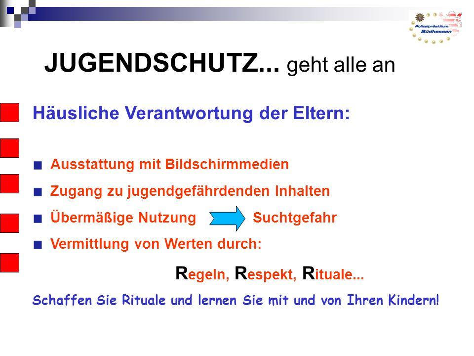 In 10 Schritten sicher im Netz www.primolo.de