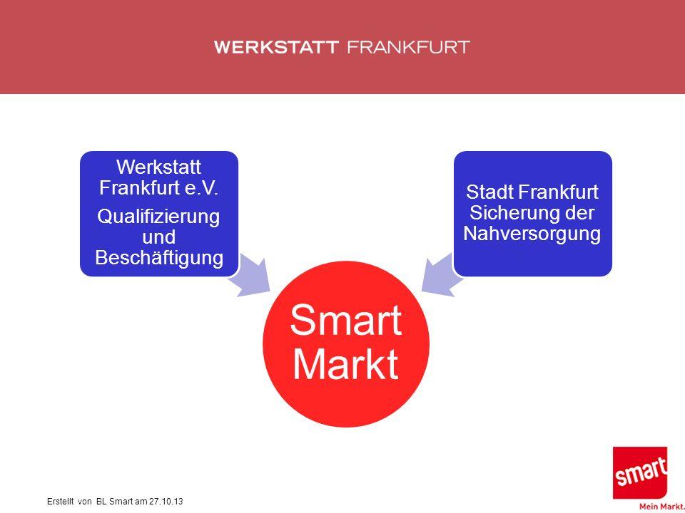 Smart Markt Werkstatt Frankfurt e.V.