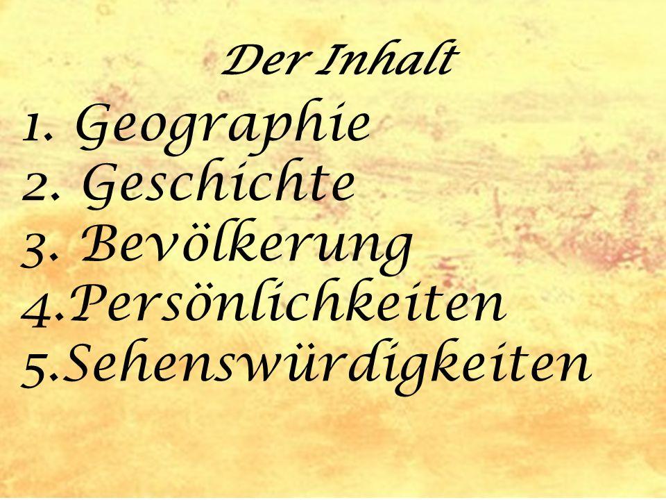 Geographie Nordrhein-Westfalen liegt im Westen der Bundesrepublik Deutschland und grenzt im Uhrzeigersinn an Niedersachsen, Hessen, Rheinland-Pfalz, Belgien und die Niederlande.