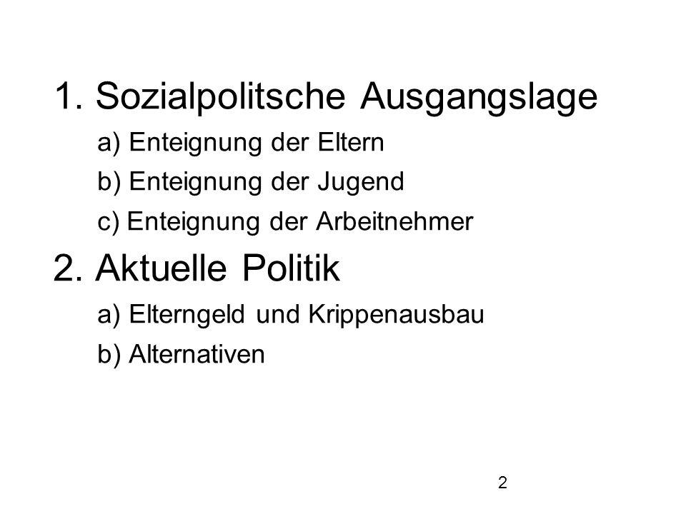 """33 Rechtfertigung.2. Kammer des BVerfG v. 9.11.2011 (1 BvR 1853/11, Rn 18): """"Art."""