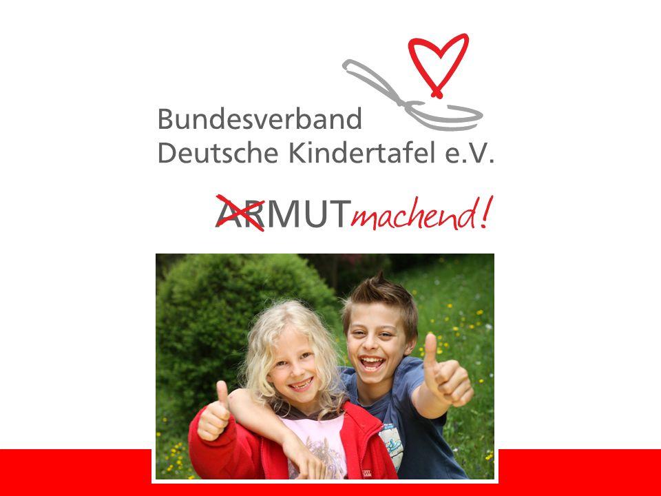 Zurzeit werden über 220 Schulen und Kindergärten im Raum München beim Schulessen, Sportunterricht, Kulturveranstaltung und Kindergartenverpflegung finanziell unterstützt.