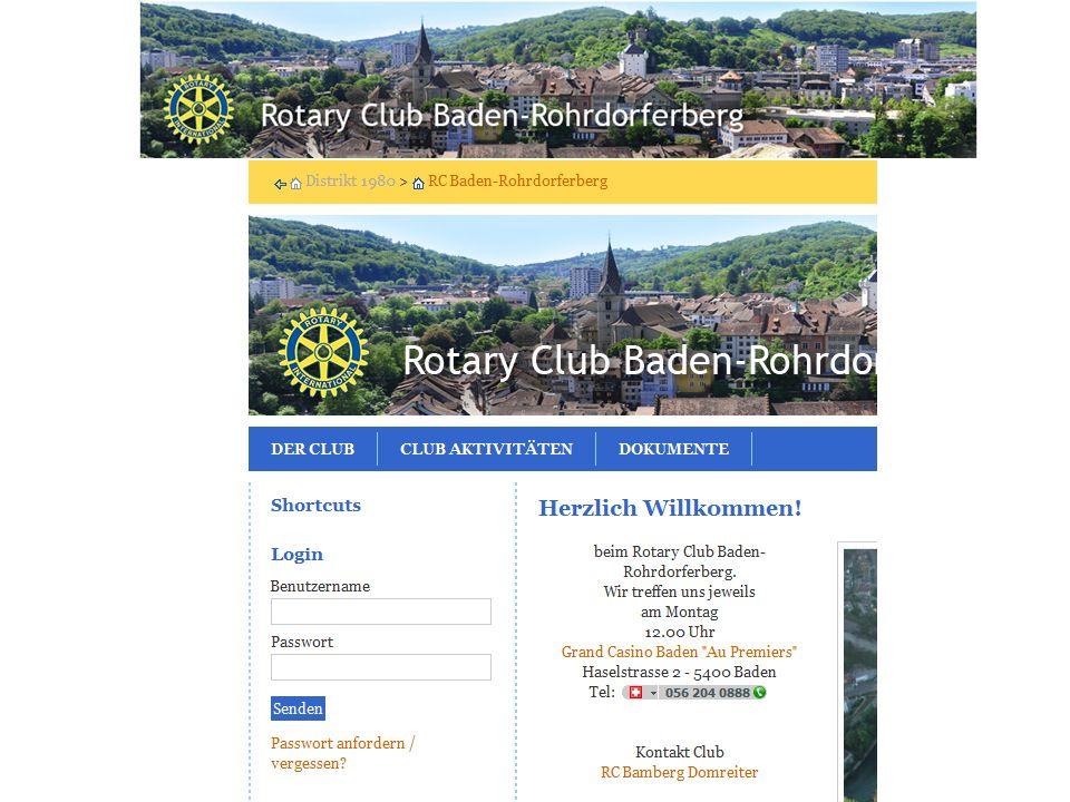 Raden Rohrdorferberg Life!