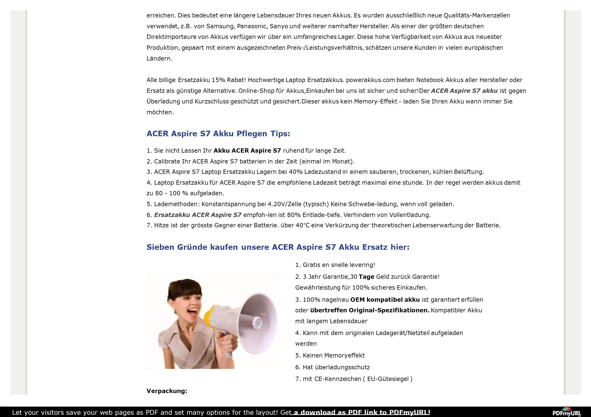 KontaktAkku-FAQsÜber unsVersandkosten Copyright ©2014 powerakkus.com.