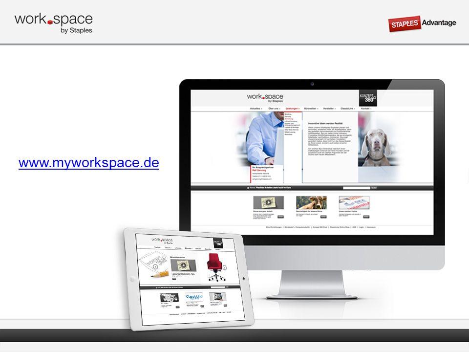 www.myworkspace.de