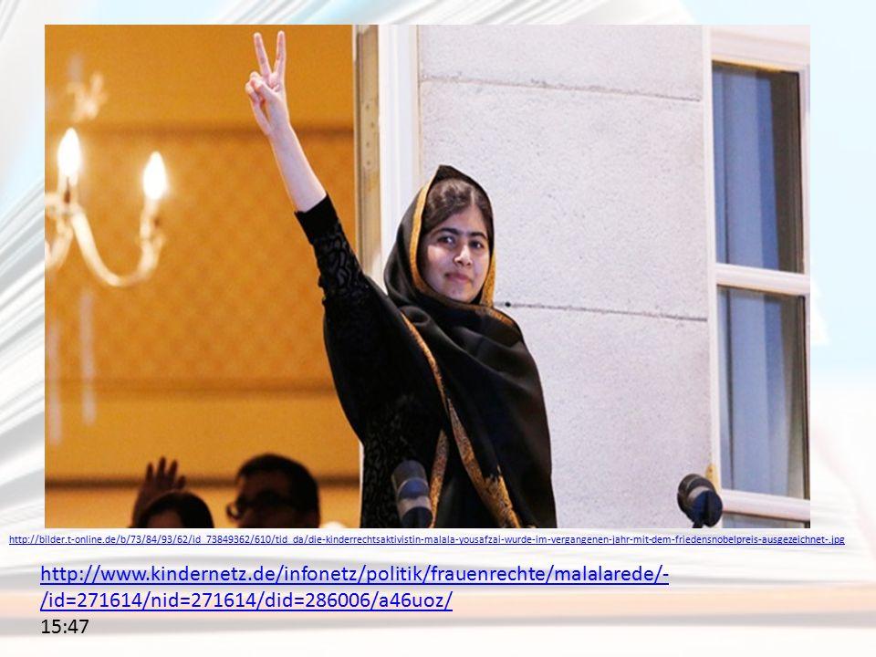 http://bilder.t-online.de/b/73/84/93/62/id_73849362/610/tid_da/die-kinderrechtsaktivistin-malala-yousafzai-wurde-im-vergangenen-jahr-mit-dem-friedensn