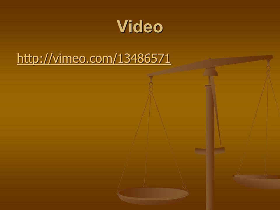 Video http://vimeo.com/13486571
