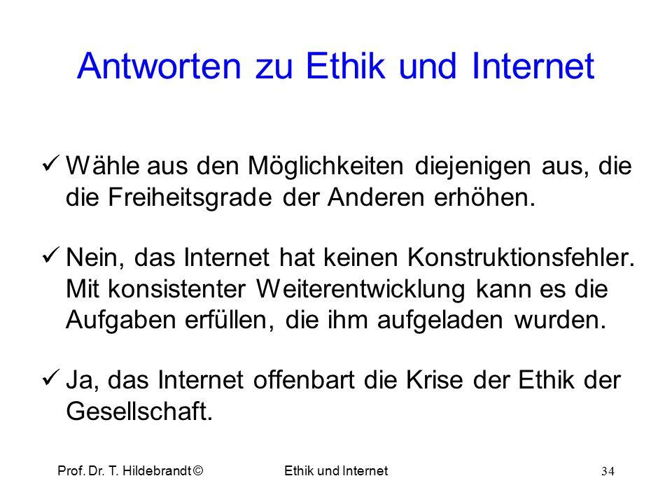 Virtuelle Welt Virtueller Tausch Virtuelle Güter Virtuelle Märkte Virtuelle Identität Virtuelles Geld Prof.