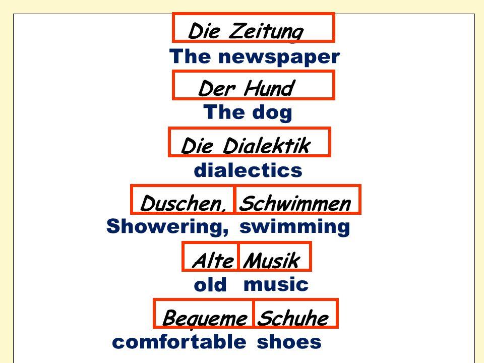 Begreifen Neue Musik Schreiben, Pflanzen Reisen Singen Freundlich sein Understanding things New music writing, travelling planting singing Being friendly