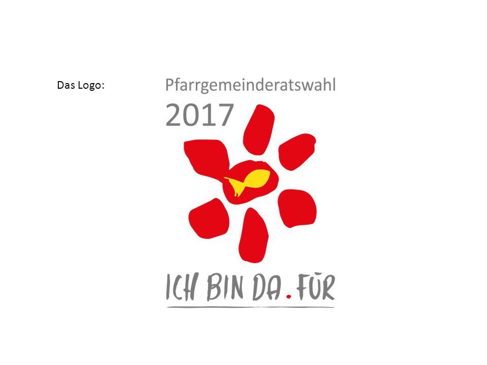Das Logo: