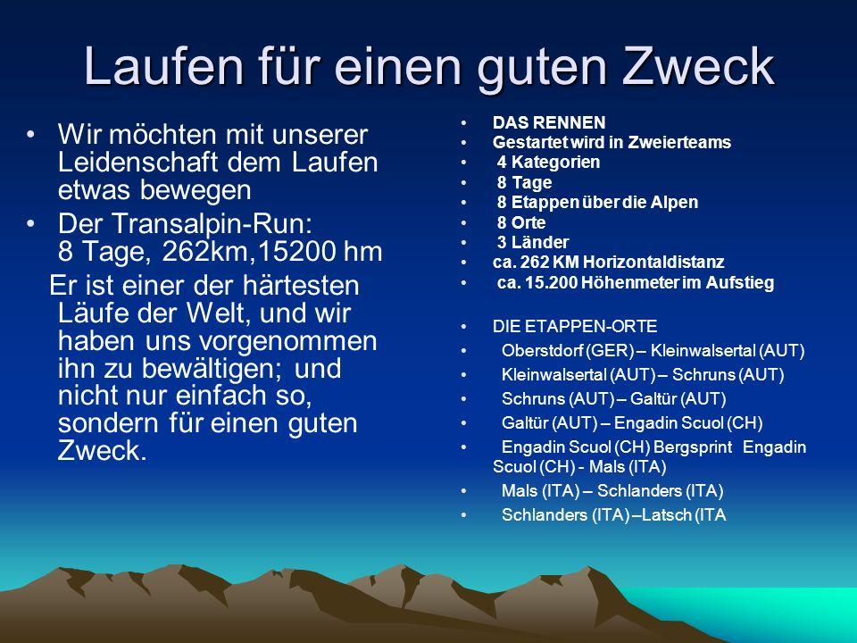 Helfen Sie uns und spenden Sie für Stiftung Tripunctatum Hilfe zu selbst bestimmtem Leben Viehstege 11 47546 Kalkar www.tripunctatum.de
