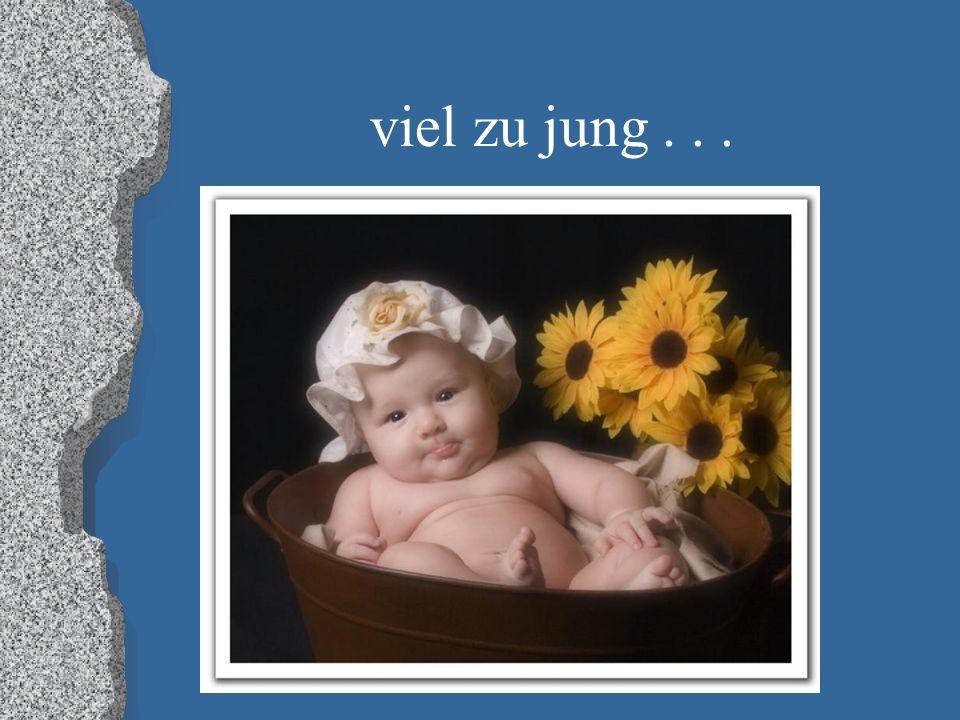 Von Gottes Segen leben aus Segenswünsche, von Bernhard Matzel, http://www.marburger-medien.de Der lebendige Gott erfülle dein Leben mit seiner Kraft.