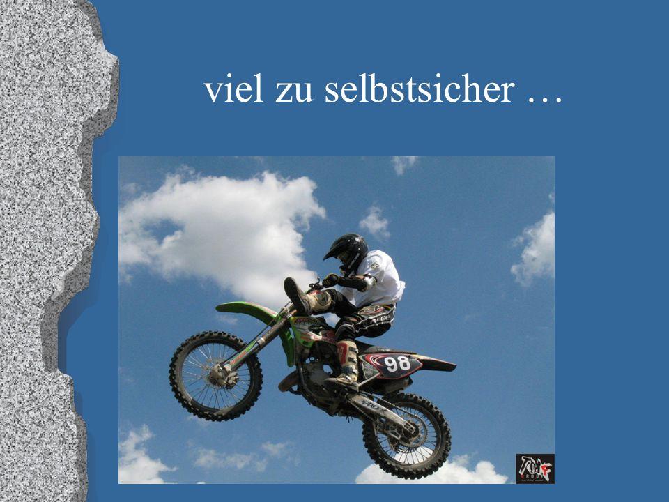 """Gemeinsames Lied 650 Rotes Liederbuch Lobe den Herrn meine Seele"""" Strophen 1, 2, 3 Geburtstagslied Herbert Pohl"""