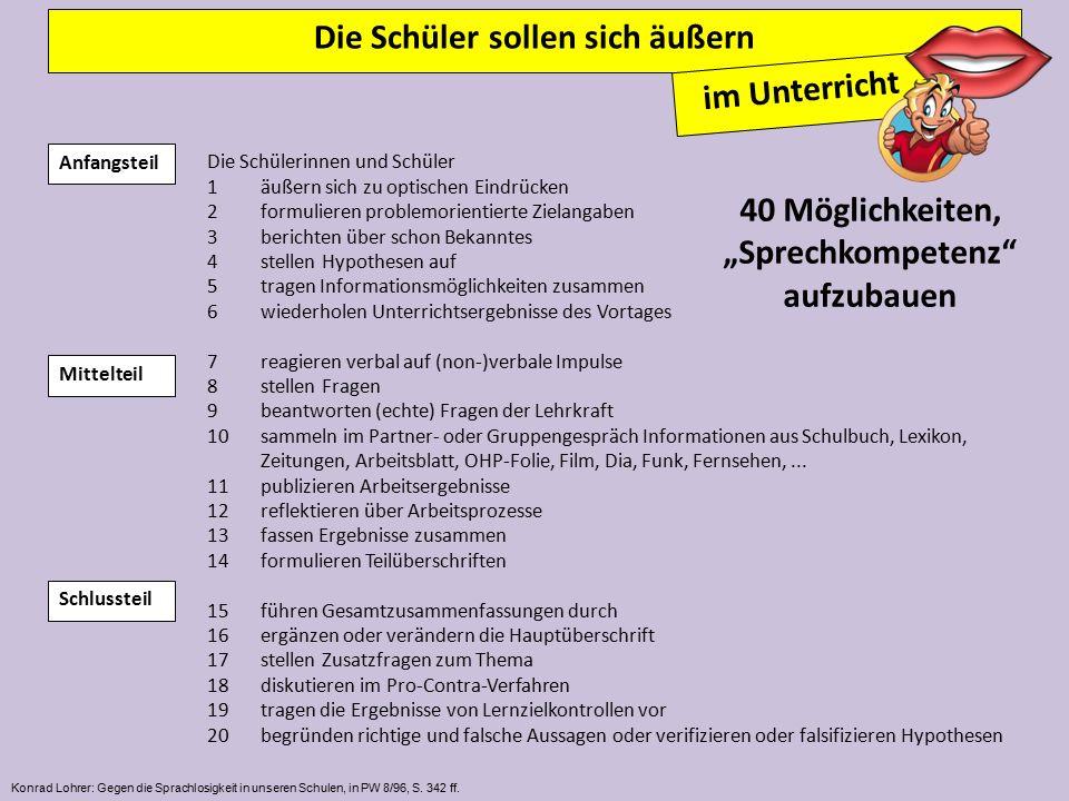 Famous Hypothese Arbeitsblatt Für Kinder Inspiration - Kindergarten ...