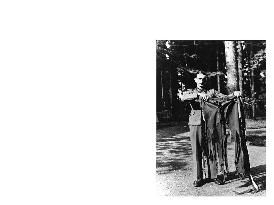 DAS ATTENTAT VOM 20. JULI 1944 Mordanschlag. Wehrmacht.