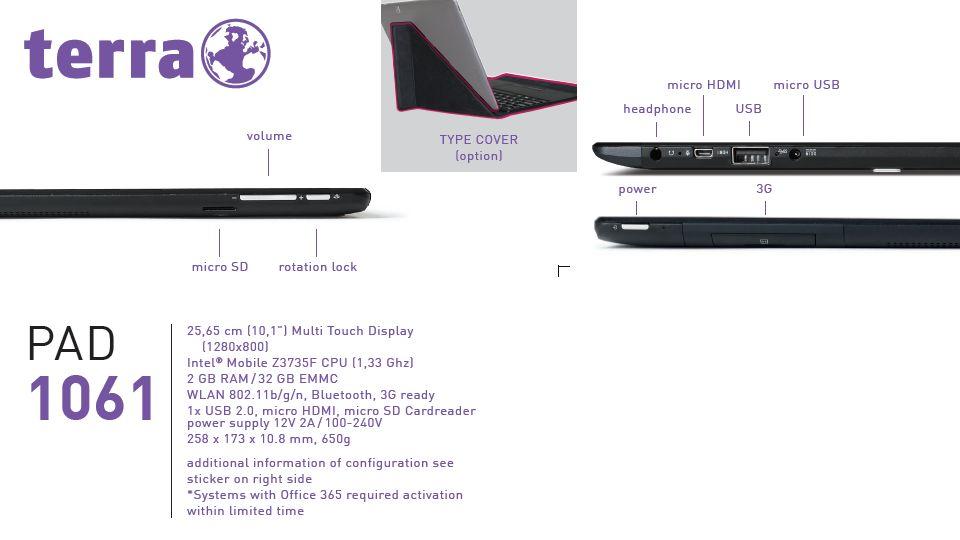 Auf den folgenden Folien finden Sie Folienvorlagen und Grafiken.