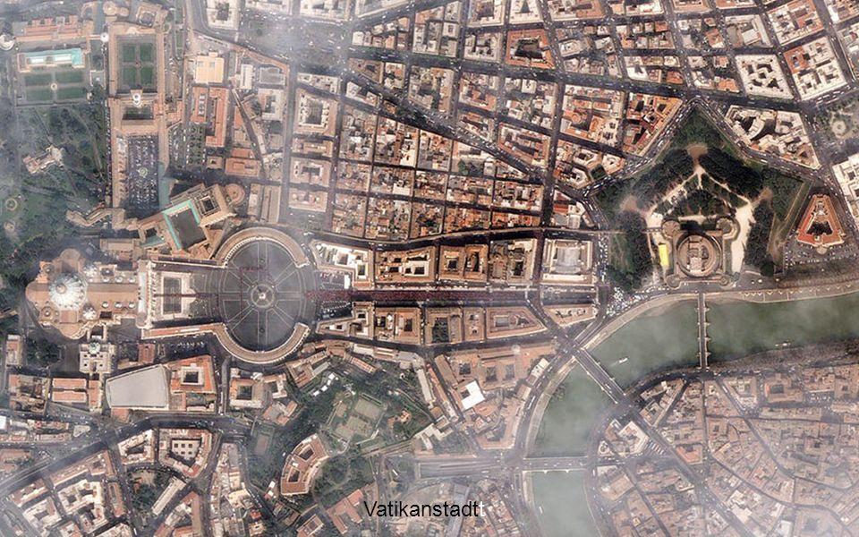 Vatikanstadtt