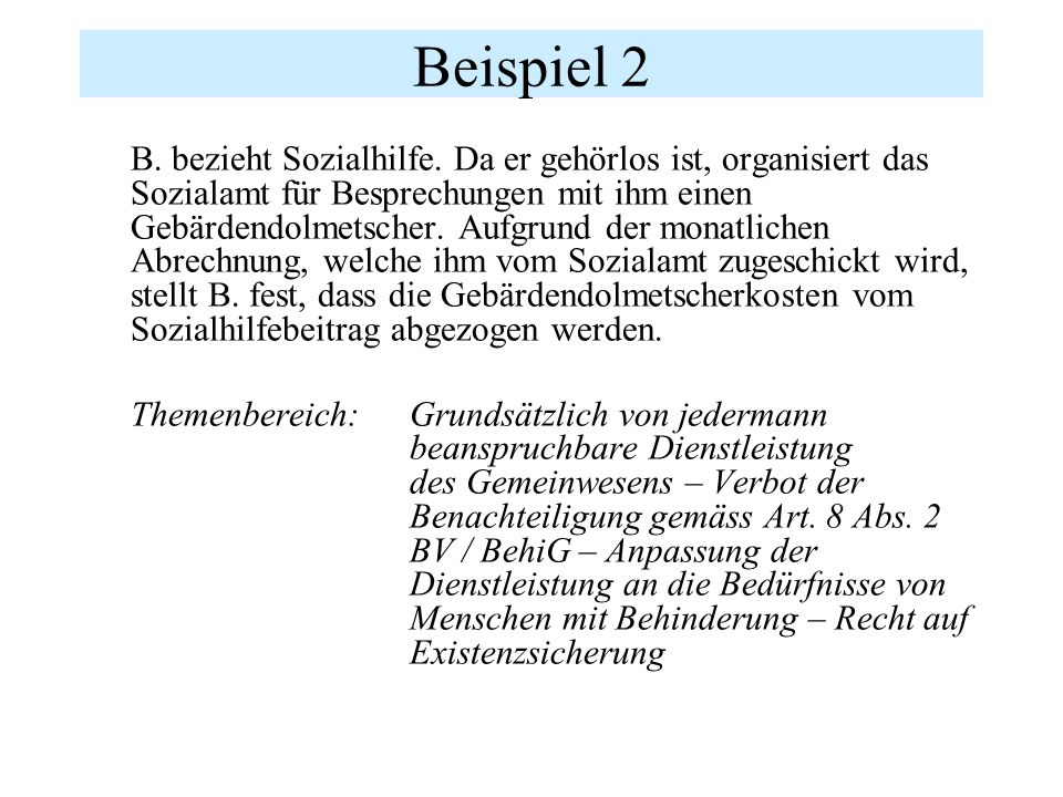 Resolution adopted by the General Assembly 65/186 (4th February 2011).
