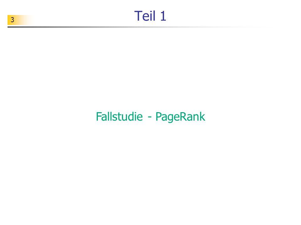 3 Teil 1 Fallstudie - PageRank
